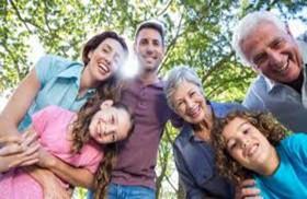 من هو الابن المفضل للآباء والأجداد؟