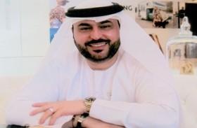 الدكتور محمد دانا كمال علي : مصرف كردستان الإسلامي للاستثمار والتنمية يواكب التطور الإقليمي والعالمي بكل المعايير