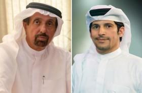 المعهد الدولي للتسامح ومؤسسة دبي للإعلام يعززان تعاونهما
