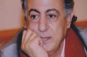 وفاة الكاتب المصري أحمد سخسوخ