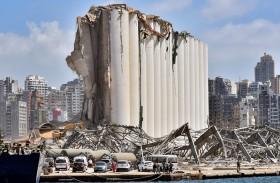 كارثة بيروت.. أصابع الاتهام تشير إلى ميليشيا حزب الله