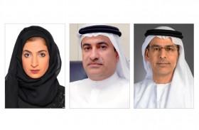«مالية دبي» تنظم موتمرا دوليا للشراكة بين القطاعين العام والخاص أكتوبر المقبل