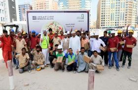 «بيت الخير» تطلق فعاليات منوعة في اليوم العالمي للعمل الإنساني
