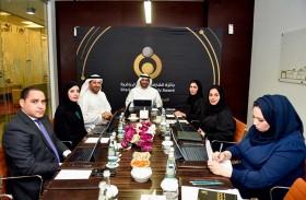 «الشارقة للأسرة الرياضية»تستقطبأكثر من 60 مشاركةمن الإمارات السبع