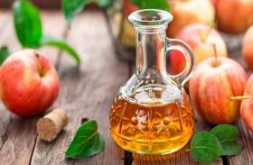 خل التفاح .. كيف نستخدمه في فقدان الوزن