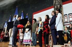 كندا: قتل نساء الشعوب الأصلية وسط لامبالاة عامة...