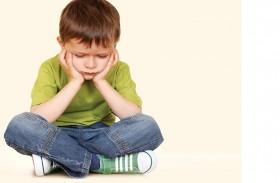 انفصال الوالدين..نصائح للتخفيف من شعور الأبناء بانهيار عالمهم