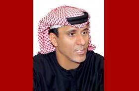 تأجيل انطلاقة منافسات الجودو بناءً على توجيهات محمد بن ثعلوب