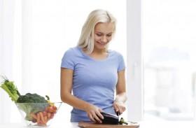 هل يتمتع النباتيون بصحة أفضل من آكلي اللحوم؟