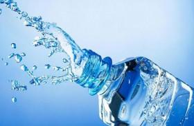 ما سبب غلاء المياه في المطارات؟