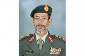 رئيس أركان القوات المسلحة: اليوم الوطني يقدم دروساً في كيفية بناء الأوطان والاستثمار في البشر