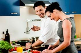 الوضع الوظيفي مرتبط بالحياة الزوجية