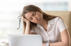 قلة النوم عامل خطر لزيادة مستويات السكر في الدم