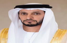 عبدالله آل حامد: دور ريادي للإمارات في القضاء على شلل الأطفال عالميا
