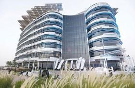 7.6 % نموا بقطاع الطاقة المتجددة عالميا وآسيا في صدارة المساهمين