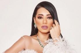 رحمة رياض: أحب أن أغني للواقع، وأختار الأغنية التي أحس بها