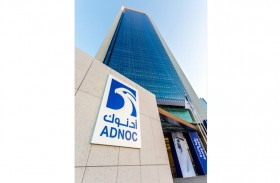 «أدنوك» ترسي 3 عقود شراء بـ13.2 مليار درهم