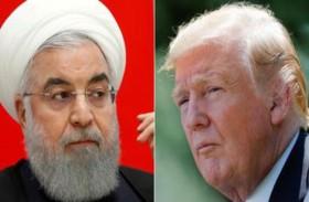 أمريكا وإيران 2020...علاقة مخيفة!