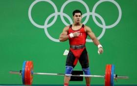 المنشطات تتسبب بإبعاد مصر عن بطولة العالم لرفع الأثقال
