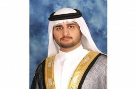 مكتوم بن محمد: رؤية محمد بن راشد عززت مكانة دبي كأحد أبرز مراكز المال والأعمال العالمية