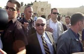 عقدان من الانتكاسات الفلسطينية.. ترتيب تسلسلي