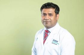 لأول مرة في دبي..الشق الجراحي الواحد لإجراء عملية في الجهاز الهضمي