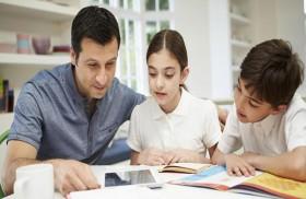 معلومات جديدة تسمح بتحويل التعلّم إلى نشاط ممتع
