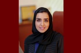 هند بنت ماجد القاسمي : اليوم الوطني مناسبة تدفعنا للعمل على الارتقاء بمكانة الوطن