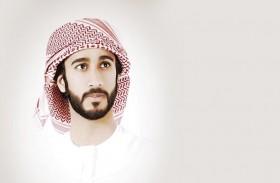 خميس مطر بن بليشة الكتبي: ولادتي في أسرة مبدعة وشعرية ساعدني على خوض غمار القصيدة والإبداع