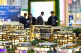 «سيتي سكيب أبوظبي» 2019 ينطلق اليوم لاستشراف مستقبل القطاع العقاري عبر ثلاث منصات تفاعلية