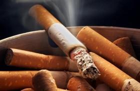 التدخين يستحوذ على 6 % من نفقات الصحة عالمياً