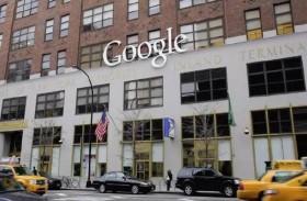 وفاة غامضة لمبرمج في غوغل