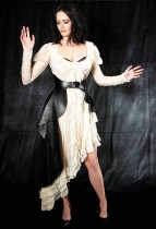 إيفا غرين أثناء حضورها فعالية للترويج لفيلم «دامبو » في بيفرلي هيلز ، كاليفورنيا. رويترز