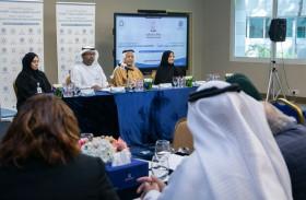 انطلاق برنامج التعددية الثقاقية و مهارات القيادة بدورته الجديدة