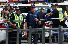 أستراليا تحذر من هجوم إرهابي لا يمكن تفاديه