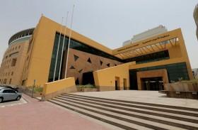 محاكم دبي تتيح خدمة عقد الزواج عن بعد أو بحضور المأذون الشرعي