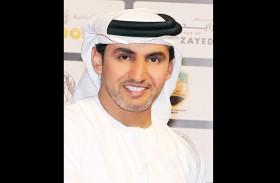 عبدالله النيادي :استضافة الأولمبياد الخاص لأصحاب الهمم رسالة صادقة للعالم