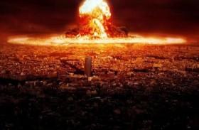 الانفجار الغامض قرب روسيا أقوى 10 مرات من هيروشيما