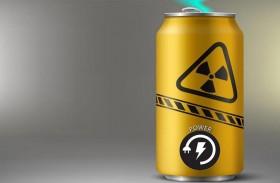 مشروبات الطاقة خطر على الكلى