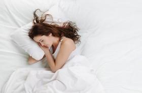 رغم الحر .. سبع نصائح بسيطة لنوم هانئ