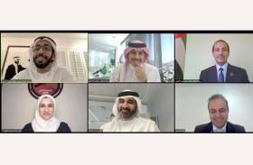قيادات حكومية من الإمارات والسعودية : مسبار الأمل مشروع طموح للدول العربية والإسلامية