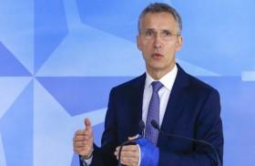 ستولتنبرج : ترامب ملتزم تجاه الناتو