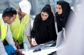القمة العالمية للتمكين الاقتصادي للمرأة تدعم التنوع في مختلف القطاعات عبر 18 جلسة رئيسة