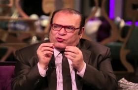 صلاح عبدالله: عندما يكون العمل متكاملا فلا بد أن ينجح