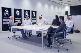 جامعة محمد بن زايد للذكاء الاصطناعي تعقد أول اجتماع لمجلسها الاستشاري