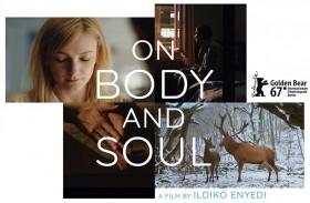 On Body and Soul تجربة سينمائية مذهلة لا تُنسى