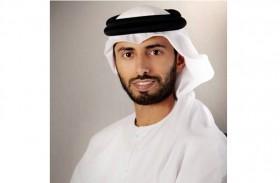 وزير الطاقة والصناعة : الإمارات قدمت أنموذجاً فريدا للتجربة الوحدوية