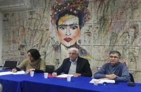 تونس: حزب المسار ينسحب من حكومة الشاهد...!