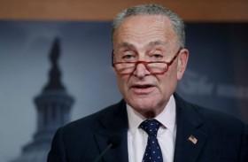 ديمقراطيو أمريكا يريدون معاقبة روسيا
