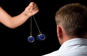 التنويم المغناطيسي.. علاج لتسكين الألم